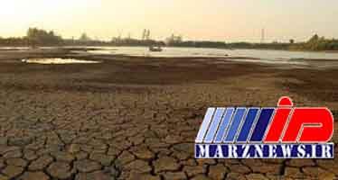 افزایش مهاجرت به شمال به خاطر خشکسالی