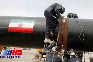 نفت ایران به بازار جهانی ثبات می بخشد