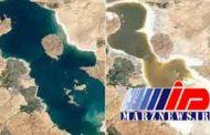 برای ساختن «یادبود» دریاچه ارومیه عجله نکنید!