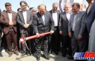 گام بلند دولت برای جلوگیری از خام فروشی معادن کردستان