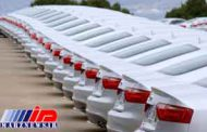 700 پرونده مرتبط با واردات خودرو به تعزیرات ارسال شد