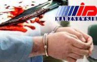 دادستان ساری آخرین جزییات از قتل خانوادگی را تشریح کرد