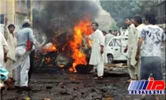 طالبان از انجام حملات انتحاری درافغانستان خودداری می کند