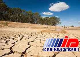 ۵ استان کشور در خط بحران آب هستند