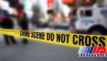 انفجار بمب در بلوچستان پاکستان شش زخمی برجای گذاشت