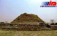 'دارماراجیکا'؛ منطقه باستانی بوداییان در پاکستان