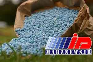 اختصاص ارز دولتی برای واردات کودهای کشاورزی خیانت به تولید ملی