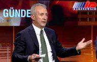 دموکراسی ترکیه با تصویب لایحه مبارزه با ترور، آسیب می بیند