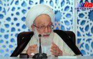 رهبر شیعیان بحرین سهشنبه آینده عمل جراحی میشود
