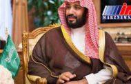 رژیم «بن سلمان»؛ تاریکترین دوره حکومت آل سعود
