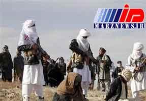 ۳۰۰کشته در درگیریهای طالبان و داعش