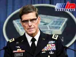 آمریکا از پاکستان خواست در مسیر صلح افغانستان قدم بردارد