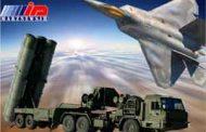 گره اس 400 روسیه و اف 35 آمریکا در ترکیه کورتر شد