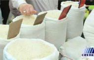 نگرانی از واردات بی رویه برنج به بهانه ممنوعیت کشت