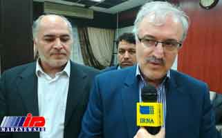 کمیته ویژه کاستیهای خوزستان در بودجه 98 لحاظ میشود