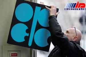روسیه با برخی اعضای اوپک سازمان جدید نفتی تاسیس می کند