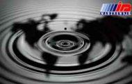 خبر کاهش صادرات نفت ایران شانتاژ خبری است