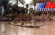 مروری بر عهدشکنی عراق پس از قطعنامه ۵۹۸