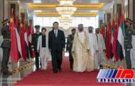طرح امارات برای ضربه زدن به اقتصاد عمان