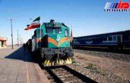 حقوق معوق کارگران راه آهن منطقه آذربایجان پرداخت می شود