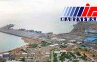 بندر چابهار متقاضی واردات 20 درصد کالاهای اساسی کشور