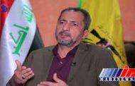 هشدار الحشد نسبت به حمله اسرائیل به مراکزی در عراق