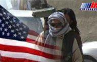 مذاکره پنهانی طالبان - آمریکا و نارضایتی دولت افغانستان