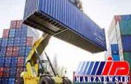 واردات بیش از ۳۲۴ تن انواع اشیا تزئینی به کشور