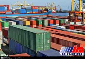 بازخوانی راهکارهای رونق مبادلات بوشهر و قطر