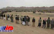 واکنش قبایل یمنی به ربودن یک زن در الجوف توسط ائتلاف سعودی