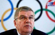 آماده پذیرفتن روسیه در خانواده المپیک هستیم