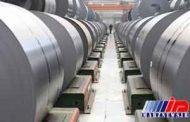 ارز صادراتی فولاد در بازار ثانویه عرضه شود