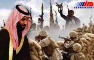 سایه سنگین کارشکنی ائتلاف سعودی بر صلح یمن
