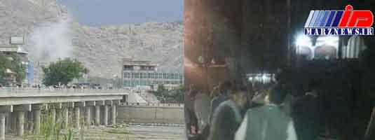 افراد مسلح 4 نمازگزار را در ننگرهار افغانستان کشتند
