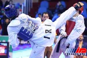 قزاقستان میزبان مسابقات تکواندوی آزاد آسیا شد
