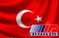 آنچه ترکیه از آمریکا برای همراهی با تحریم های ضد ایرانی می خواهد!