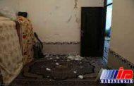 زلزله تازه آباد به 951 واحد مسکونی خسارت وارد کرد