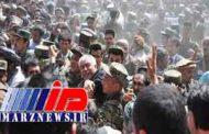 افزایش تلفات بمبگذاری در فرودگاه کابل