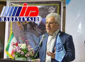 از بهره برداری یک سردخانه سه هزار تنی در مشهد تا افشای معاملات دولتی