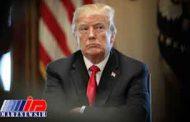 روسیه «اطلاعات رسواکننده ای» در باره ترامپ دارد