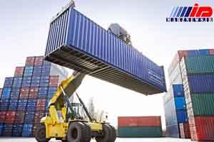 60 شرکت مدیریت صادرات در شهرک های صنعتی ایجاد شد