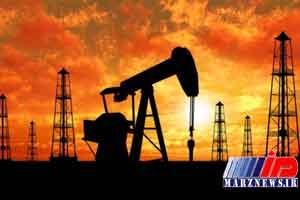 روسیه سطح مورد انتظار تولید نفت خود را افزایش داد