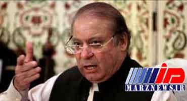 نتایج انتخابات پاکستان را قبول ندارم