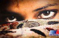 قاچاق زنان در نپال به روایت یک عکاس زن