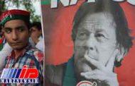 عمران خان؛ «پاکستانِ جدید» و سیاست خارجی