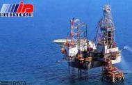 صادرات محصولات پارس جنوبی 22 درصد افزایش یافت