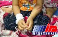 کودک آزار شادگانی دستگیر شد