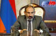دولت ارمنستان و راه دشوار مبارزه با فساد مالی