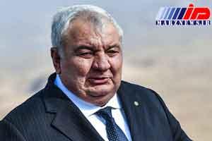 ارمنستان دبیرکل پیمان امنیت جمعی را تحت پیگرد قضایی قرار داد