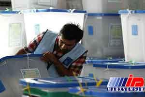 احزاب مخالف کردستان عراق مدعی تقلب در انتخابات آتی شدند